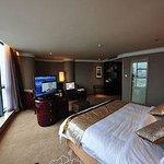 Photo of Ramada Pingtan Hotel