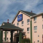Welcome To Baymont Inn And Suites Conference Center South Haven