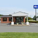 Foto de Americas Best Value Inn - Bridgewater