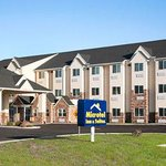 Photo of Microtel Inn & Suites by Wyndham Sayre