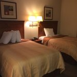 Foto de Candlewood Suites Extended Stay