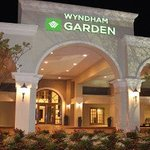 Photo of Wyndham Garden Baton Rouge