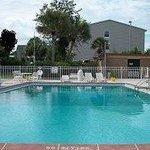 St. Augustine Star Motel