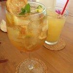 Kujira Cafe