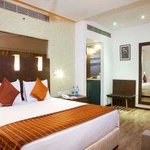 Photo of Ramada Chennai Egmore