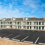 Welcome to the Baymont Inn and Suites Greenville, AL