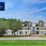 Photo of Baymont Inn & Suites Brunswick GA