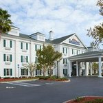 Welcome to Baymont Inn and Suites Ormond Beach, FL