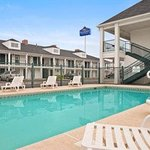Photo de Baymont Inn & Suites Tuscaloosa