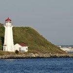 Halifax Lightouse02