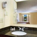 Foto di Baymont Inn & Suites Eden