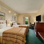 Photo of Baymont Inn & Suites Columbia Maury
