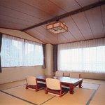 Photo of Kishutetsudo Atami Hotel