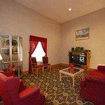 Photo of Days Inn & Suites Casey