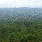 Sai Thong National Park