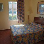 Photo of Guest Cottage & Suites