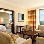Foto de Sheraton Tucuman Hotel