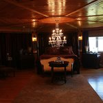signature suite