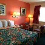 Photo de Days Inn Chincoteague Island