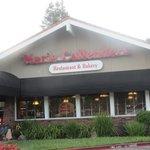 Marie Callendar's - Good Pies, Sunnyvale, CA