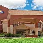Days Inn Lumberton Foto