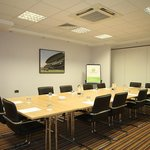 Ascot Conference Room
