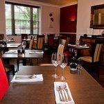 Joules Restaurant Image