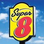 Welcome to the Super 8 Hotel Beijing ShiJingShan Ba Jiao