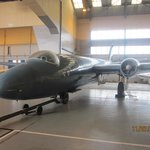 Canberra T4