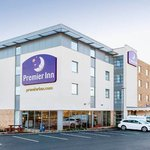 Photo of Premier Inn Wrexham Town Centre Hotel