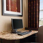 Photo of Microtel Inn & Suites by Wyndham Cotulla