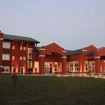 Foto de Howard Johnson Hotel & Convention Center Ezeiza