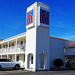 Foto de Motel 6 Round Rock