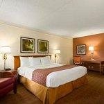 Baymont Inn & Suites Marietta/Atlanta North Foto