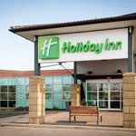 ‪Holiday Inn Darlington - North A1m‬