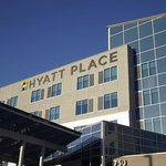 Photo of Hyatt Place Flushing/LaGuardia Airport