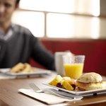 HP_P179 Breakfast 1