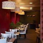 Park Regis Dunedin Restaura