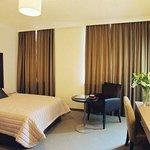 Photo of Wains Hotel Dunedin