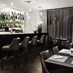 Restaurant La Perle Noire