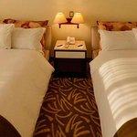 Photo of Hotel Nobility