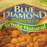 ‪Blue Diamond Almond's Retail Store‬