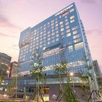 Courtyard Marriott Seoul Pangyo