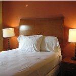 Photo of Americas Best Value Inn - Porterville