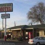 Photo of Purple Sage Motel