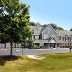 Welcome to the Baymont Inn and Suites Kennesaw
