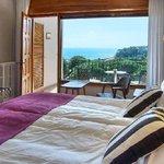 Foto de Hotel Eetu