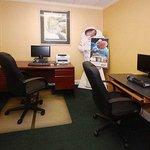 In-Room