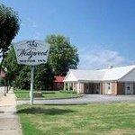 Wedgewood Motor Inn