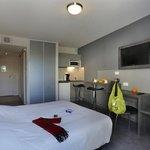 guest_room1